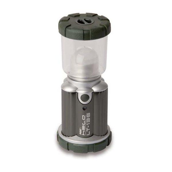 /produkty/201/vypredaj/Fox/Lampa-Halo-Lantern-LT-136