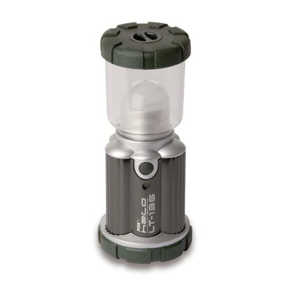/produkty/192/lampy/Fox/Lampa-Halo-Lantern-LT-136