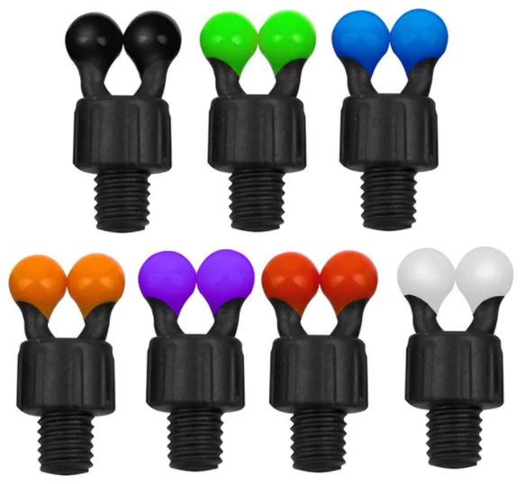 /produkty/49/swingre-policajti/Fox/Klip-Black-Label-Coloured-Ball-Clip