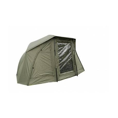 Brolly Fox Royale 60 System