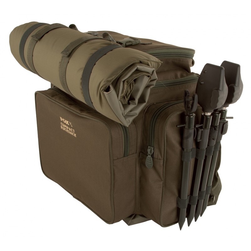 /produkty/116/batohy/Fox/FOX-Specialist-Compact-Rucksack
