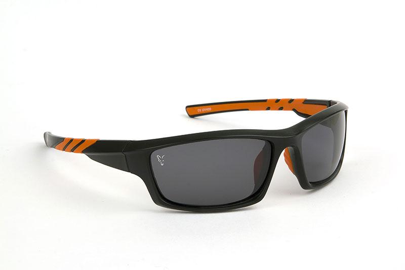 Fox Okuliare Fox Sunglasses - polarizačné okuliare - AkoNaRyby eea6c869212