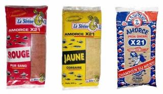 /produkty/80/krmivo/La-Sirene-X21/Krmivo-La-Sirene-X21