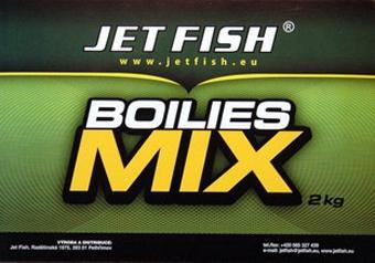 /produkty/71/boilies-mixy/Jet-Fish/Boilie-mix-GLM-musla