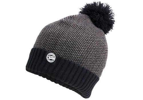59d1df9bb Čiapka CHUNK BOBBLE HAT / Odevy / čiapky, šiltovky. 〉