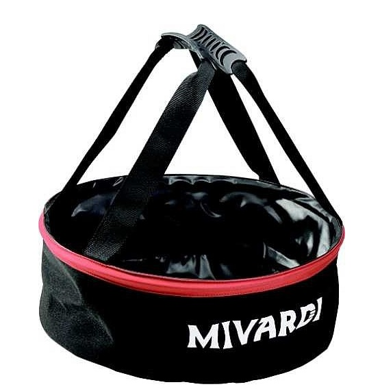 Miešadlo Groundbait mixing bag