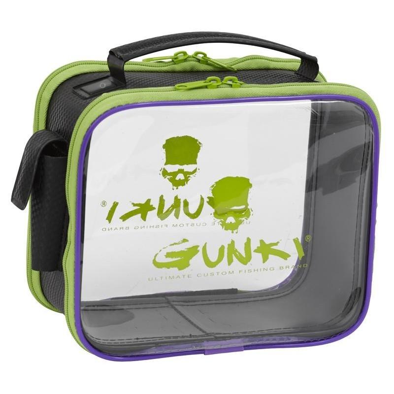/produkty/113/privlacove-tasky/Gunki/Taska-na-privlac-Hand-Bag