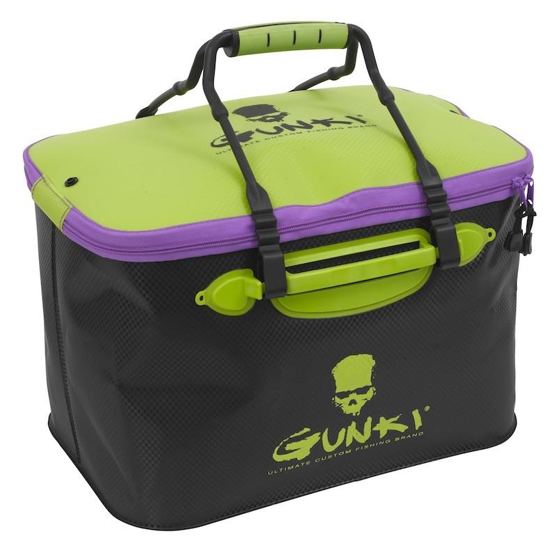 /produkty/121/ostatne-boxy/Gunki/Safe-Bag-40