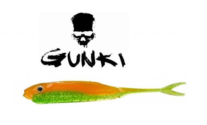 /produkty/142/gumene-nastrahy/Gunki/Gumena-nastraha-Still-Gun