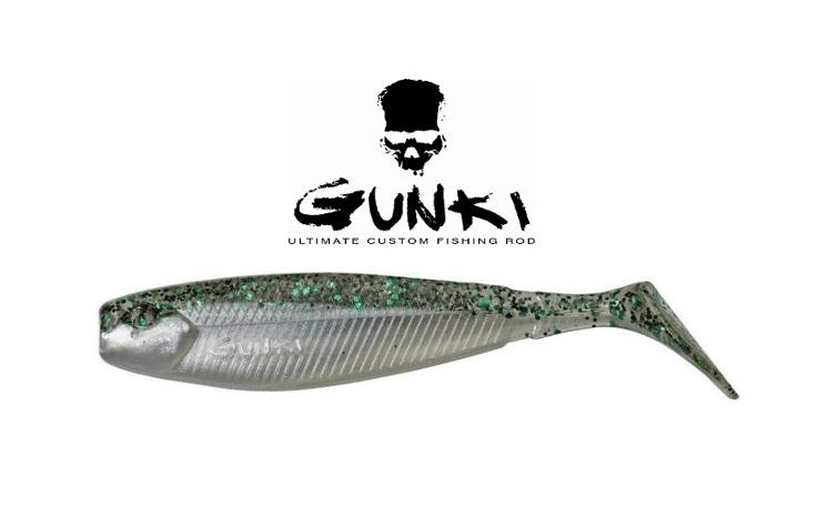 /produkty/142/gumene-nastrahy/Gunki/Gumena-nastraha-G-Bump