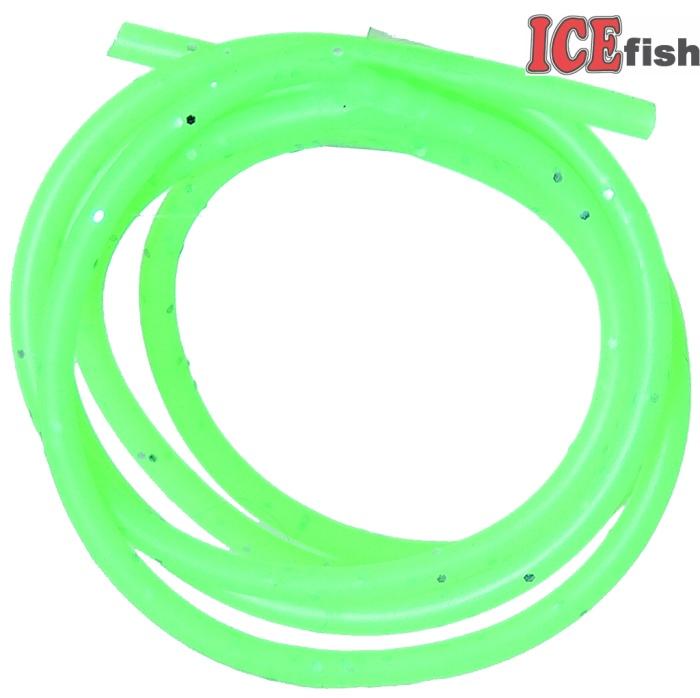 /produkty/228/bizuteria/ICE-Fish/Fluo-trubicka