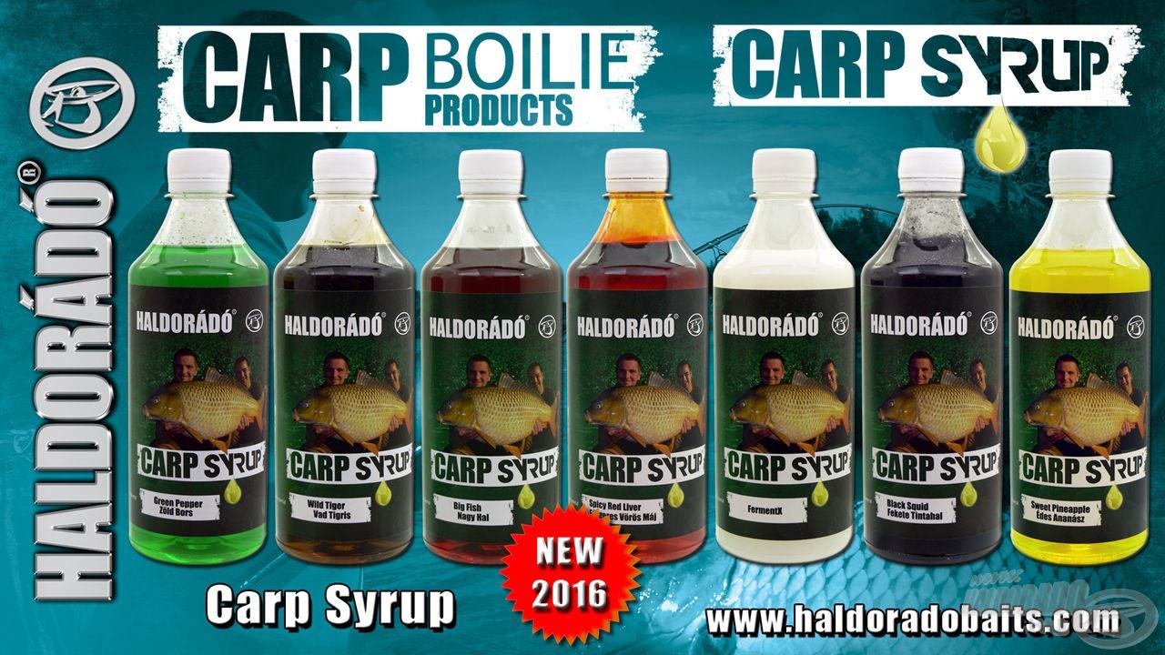 /produkty/76/liquidy-dipy-a-boostre/Haldorado/Posilovac-Carp-Syrup