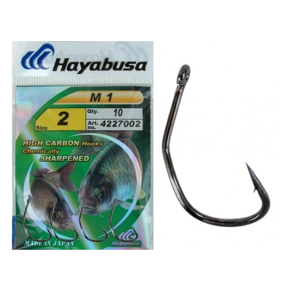 /produkty/127/ockove-haciky/Hayabusa/Haciky-M1