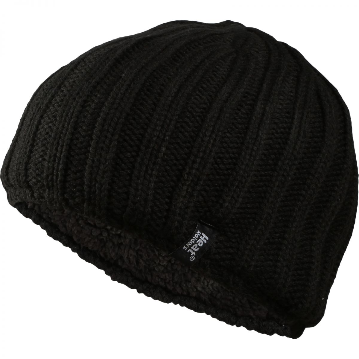 Termo Čiapka Heat Holders Men Hat