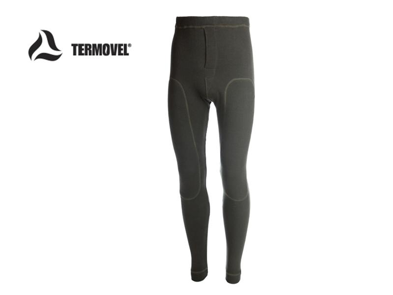 /produkty/59/termopradlo/Termovel/Termospodky-Hrejive-Extra