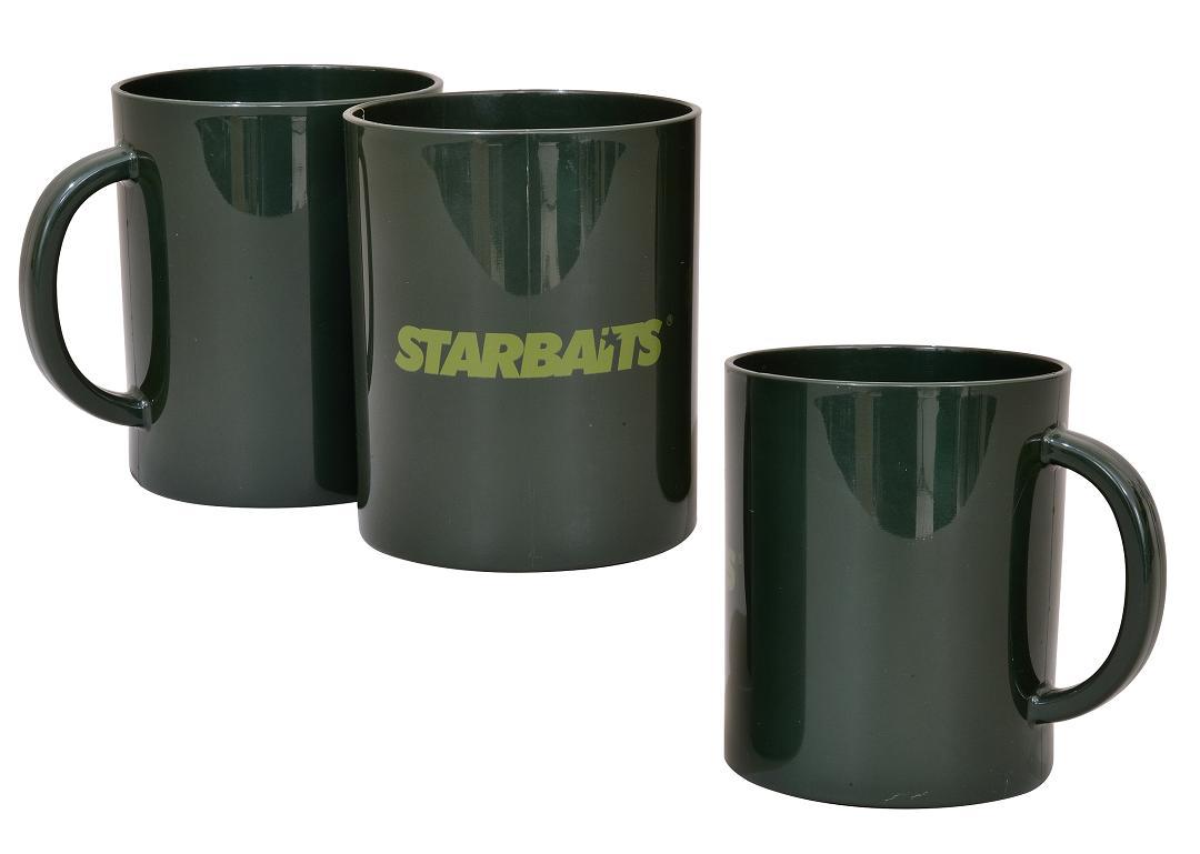 /produkty/229/kempingovy-riad/Starbaits/Hrncek-Starbaits