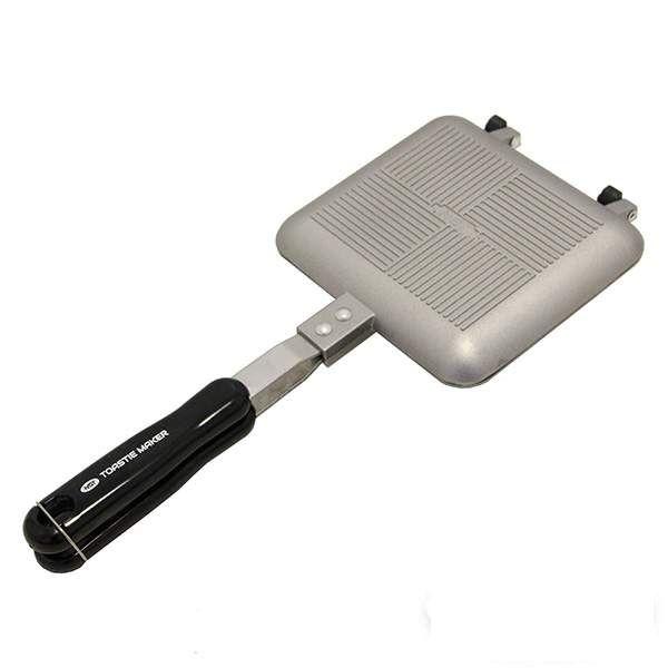 /produkty/229/kempingovy-riad/NGT/Toaster-Maker