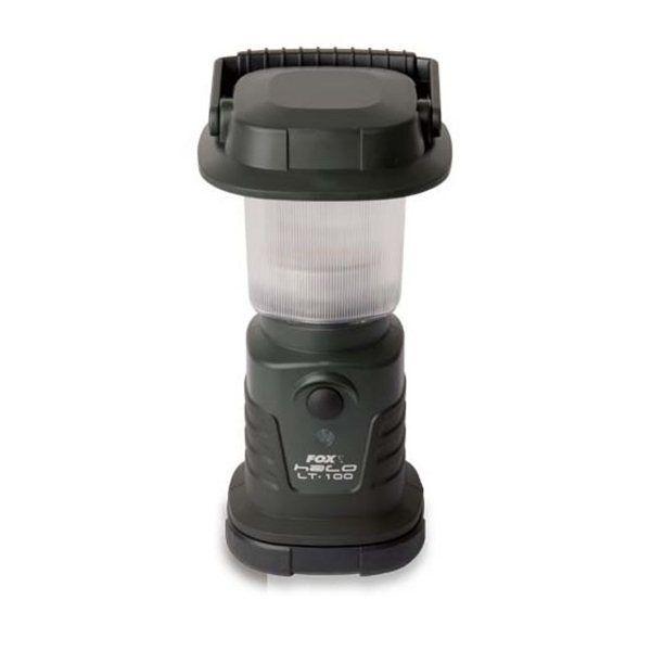 /produkty/201/vypredaj/Fox/Lampa-Halo-Lantern-LT-100