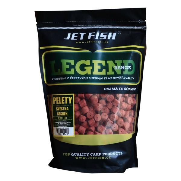 /produkty/69/pelety/Jet-Fish/Pelety-Legend-Range
