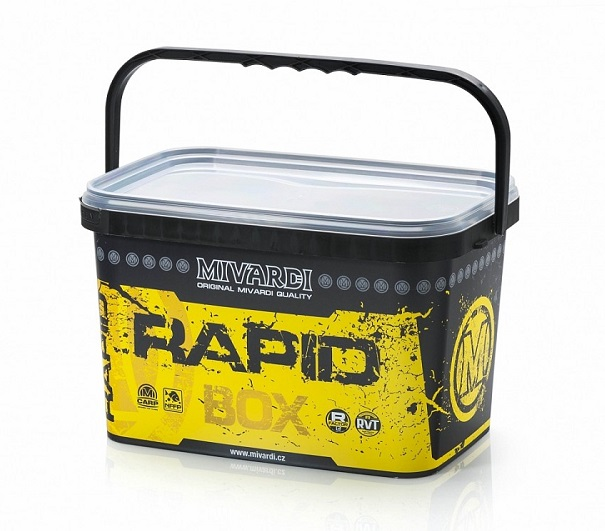 /produkty/81/method-a-stick-mixy/Mivardi/Method-Mix-Rapid-Excellent-3kg