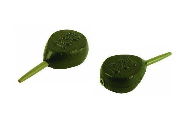 /produkty/161/olova-priebezne/Extra-carp/Olovo-priebezne-Flat-Pear-In-Line