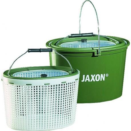 /produkty/227/vedra-okyslicovace/Jaxon/Vedro-na-zive-rybky