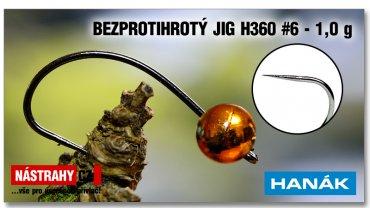 /produkty/145/jigove-haciky/Nastrahy/Wolfram-BL-jig-H360