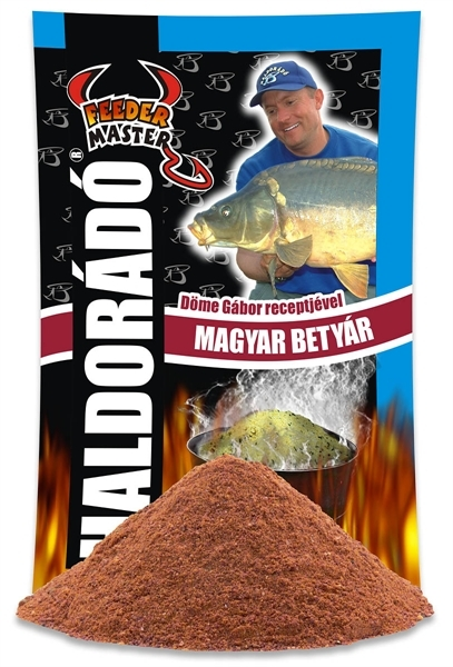 /produkty/80/krmivo/Haldorado/Krmivo-Feeder-Master