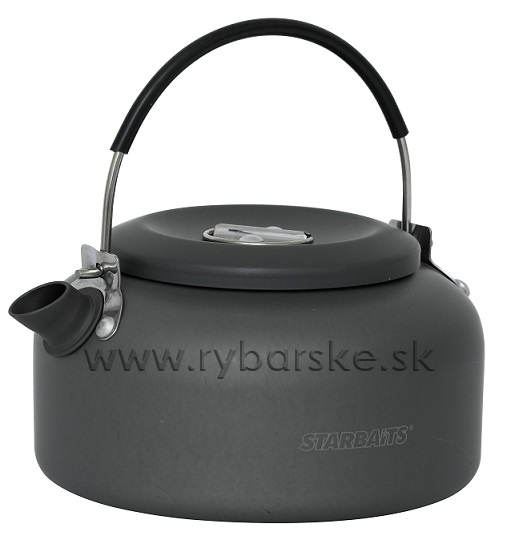 Konvička Starbaits Kettle