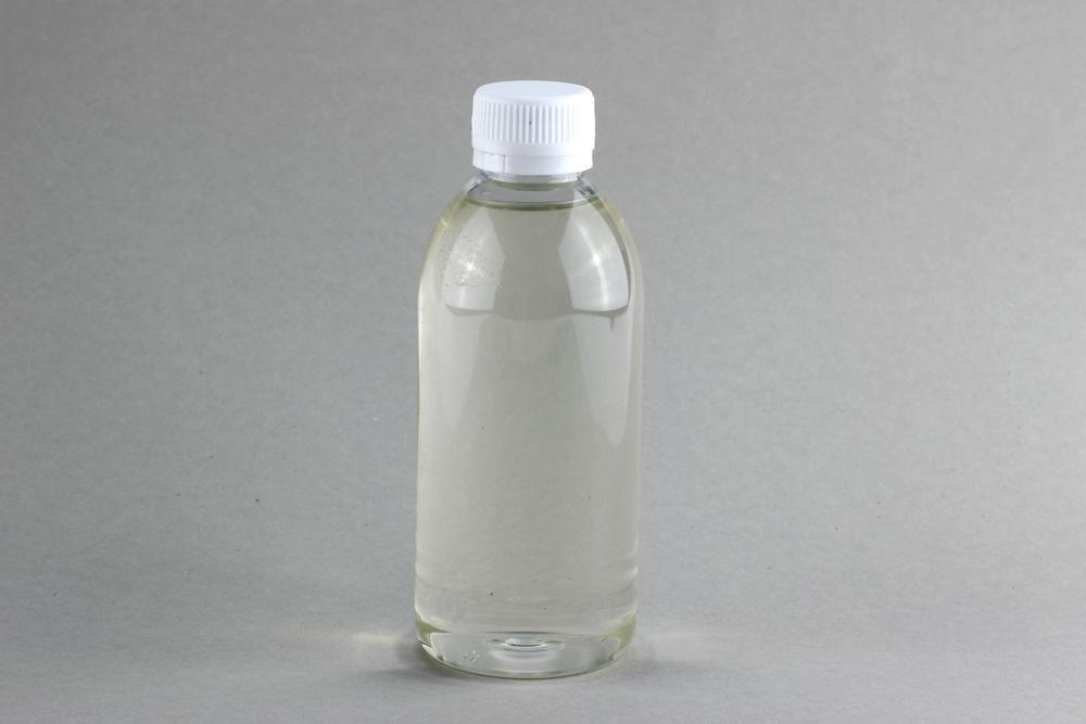 /produkty/74/aromy/Ryba-Carp-Baits/Tekuty-konzervant