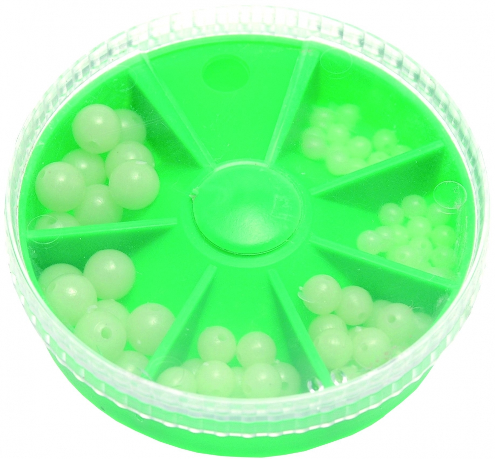 /produkty/228/bizuteria/ICE-Fish/Fluo-koralky--set