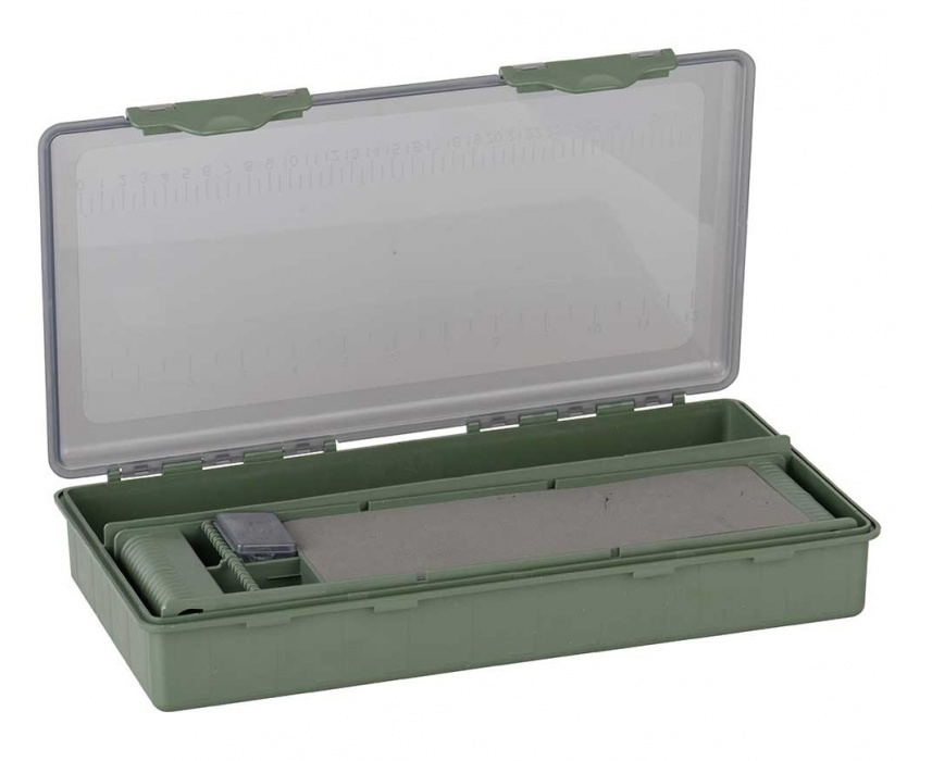 Box Cruzade Tackle Box