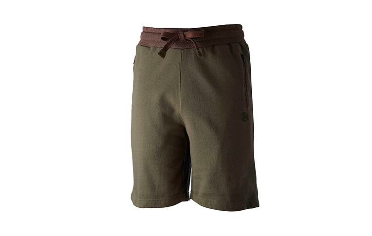 Kraťasy Earth Joggers Shorts