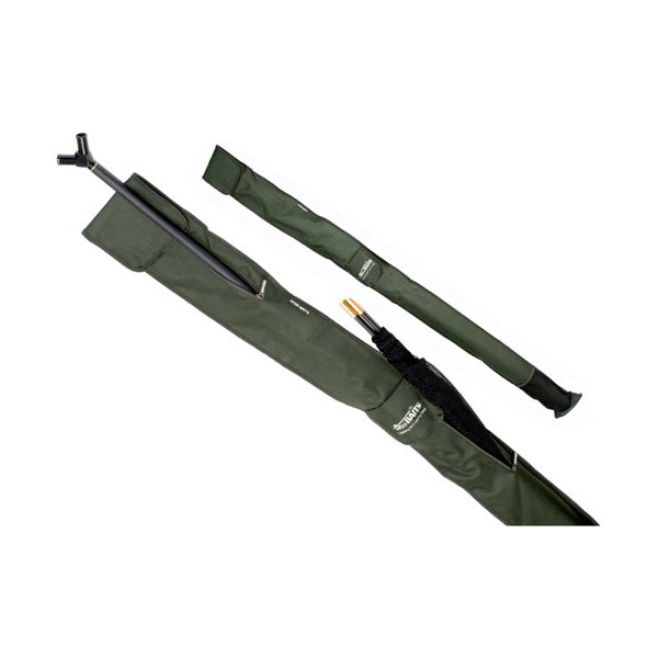 Obal na podberák Landing Net Carry Bag