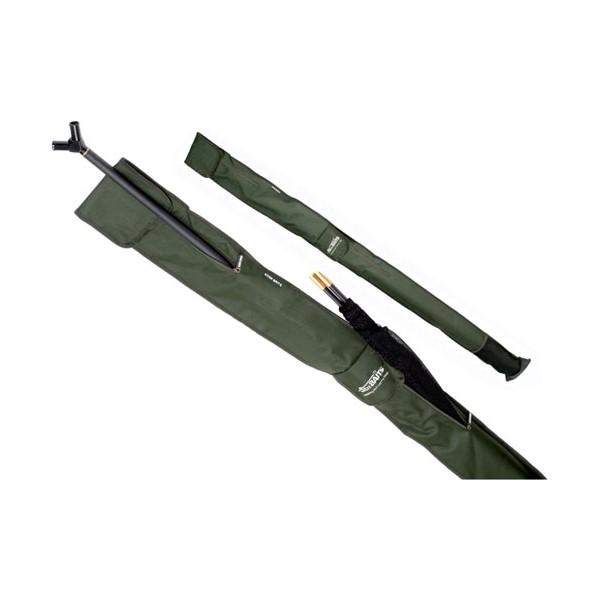 /produkty/238/doplnky-k-podberakom/Starbaits/Obal-na-podberak-Landing-Net-Carry-Bag