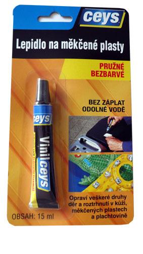 /produkty/106/plavajuce-vesty-a-doplnky/Zico/Lepidlo-na-makcene-plasty