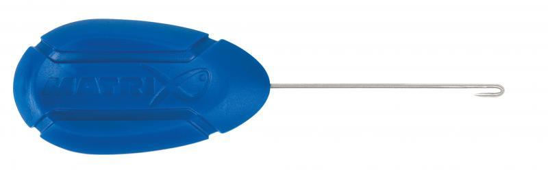 /produkty/182/boilies-ihly-vrtaky-doplnky/Matrix/Ihla-Puller-Baiting-Needle