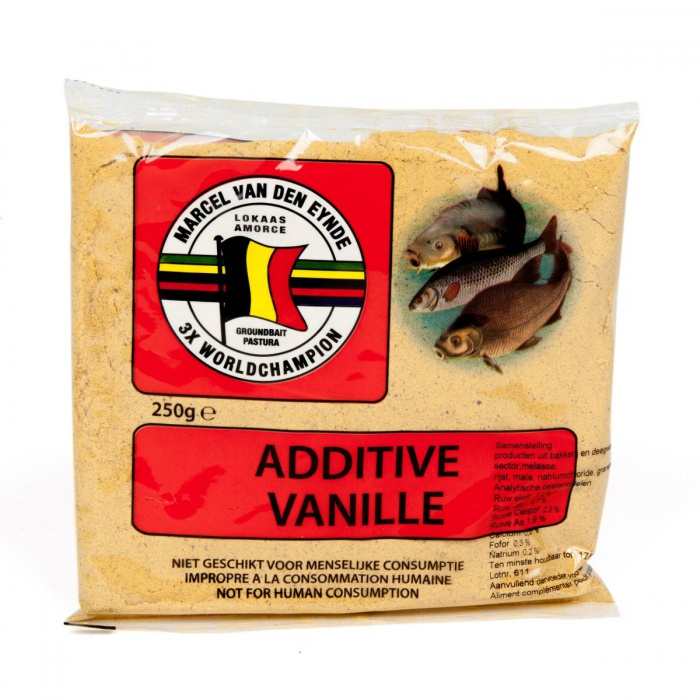 /produkty/82/posilovace-a-doplnky/Marcel-Van-Den-Eynde/Posilnovac-Vanille