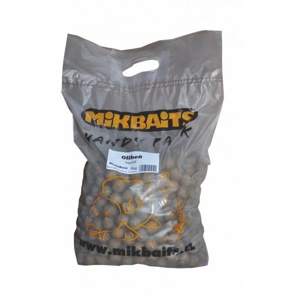 /produkty/66/boiles-potapave/Mikbaits/Boilies-MultiBait
