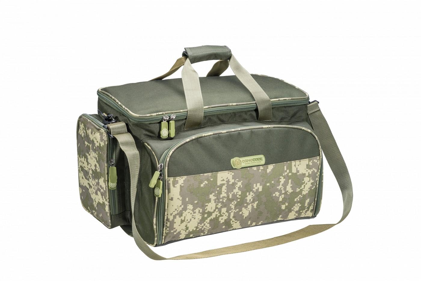 b582082ed79 kaprárske tašky - Rybárske potreby RYBA