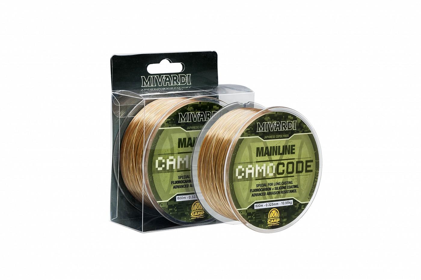 /produkty/28/kaprove-silony/Mivardi/Silon-CamoCODE-Mainline