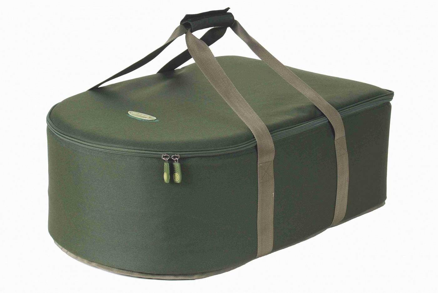 /produkty/102/zavazacie-lodky/Mivardi/Transportna-taska-na-lodku-Carp-Scout-XL-baitboat