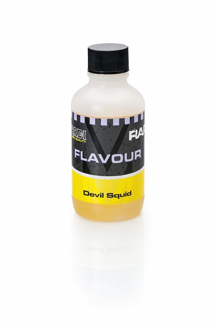 /produkty/76/liquidy-dipy-a-boostre/Mivardi/Rapid-Aroma