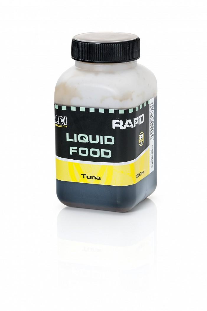 /produkty/76/liquidy-dipy-a-boostre/Mivardi/Rapid-Liquid-Food
