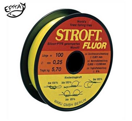 /produkty/201/vypredaj/Stroft/Silon-Stroft-Fluor