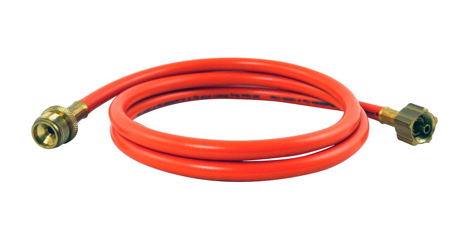 /produkty/226/varice-a-ohrievace/Mr-Heater/Hadica-prepojovacia-k-ohrievacom-MrHeater
