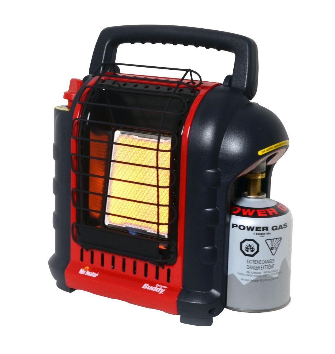 /produkty/226/varice-a-ohrievace/Mr-Heater/Ohrievac-Portable-Buddy
