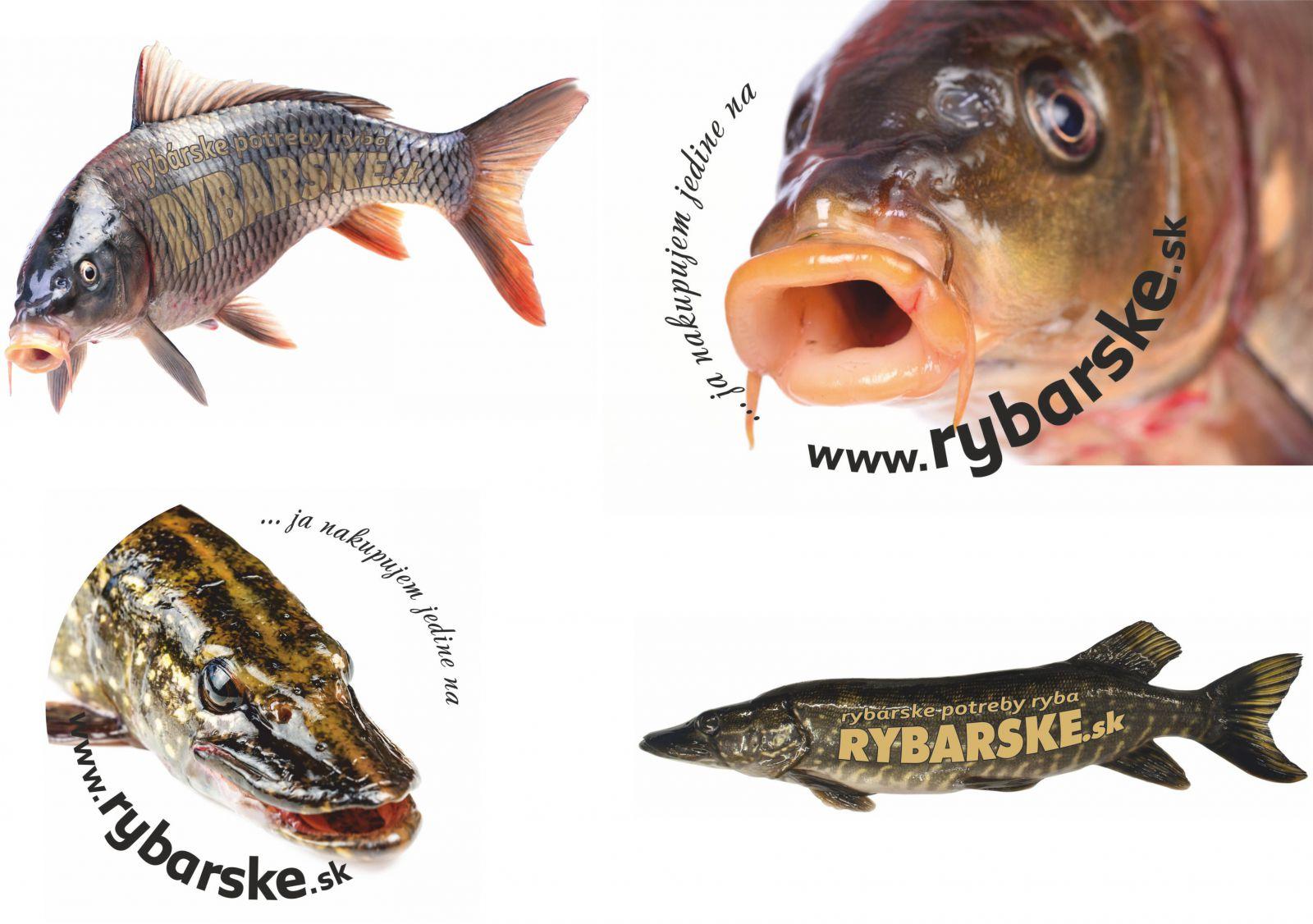 /produkty/247/Rybarske-samolepky/Ostatni/Nalepky-Rybarskesk