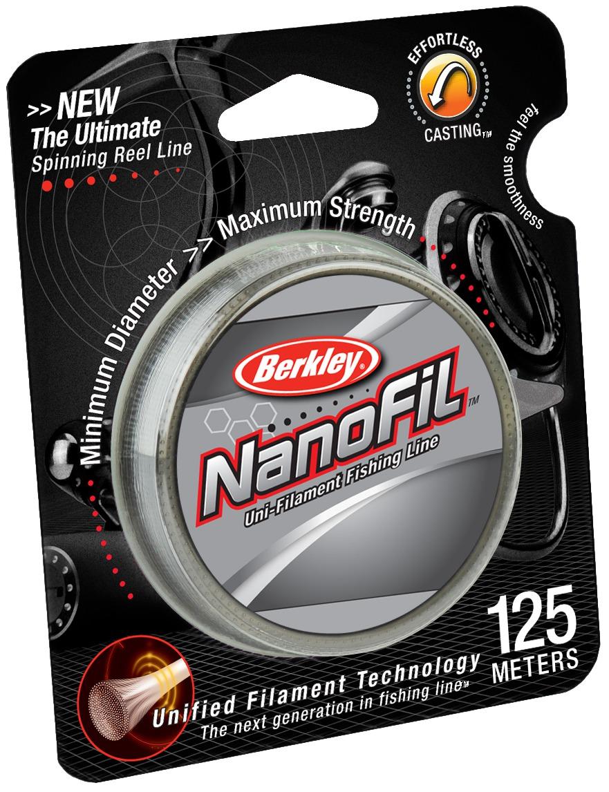 /produkty/35/snury-do-navijakov/Berkley/NanoFil
