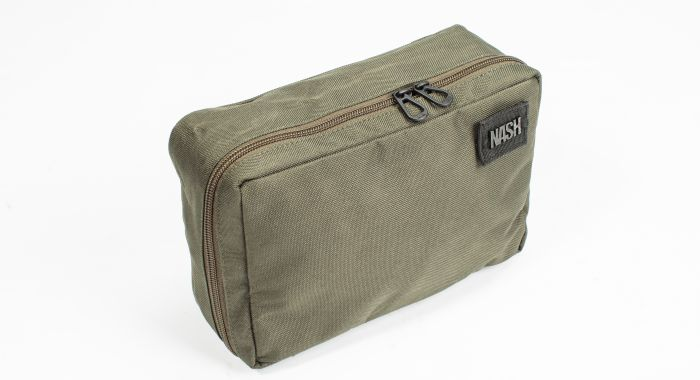 Taška Wash Bag New